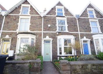 Thumbnail 3 bedroom property for sale in Downend Road, Fishponds, Bristol