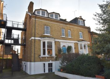 Thumbnail 2 bedroom flat for sale in Amyand Park Road, St Margarets, Twickenham