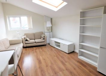1 bed flat to rent in Green Lane, Liverpool Furnished, Modern Apartment L13