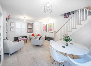 Thumbnail 2 bed property for sale in Second Avenue, London