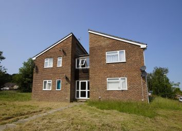 Thumbnail Studio for sale in Reedmace Close, Waterlooville