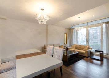 Thumbnail 3 bedroom maisonette to rent in Palace Street, St James's Park