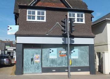 Thumbnail Retail premises to let in Eardley Hall, High Street, Henfield, West Sussex