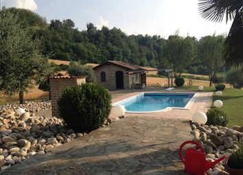 Thumbnail 3 bed country house for sale in San Giorgio Scarampi, Asti, Piemonte, Italy