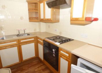 Thumbnail 1 bed property for sale in Well Terrace, Clitheroe