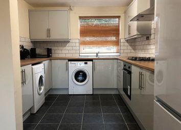 Thumbnail Room to rent in Churncote, Telford, Shropshire