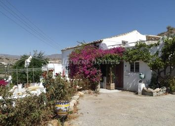 Thumbnail 3 bed country house for sale in Cortijo Buganvillas, Albox, Almeria