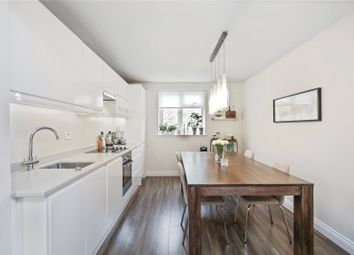 2 bed flat for sale in Ashmore Road
