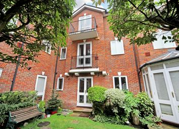 Thumbnail 4 bed terraced house to rent in Kingstable Street, Eton, Windsor