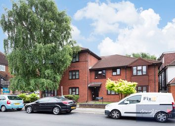 Thumbnail 1 bed flat for sale in Lansdown Court, Rundell Crescent, London