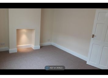 Thumbnail 2 bedroom terraced house to rent in Parsonage Street, Tunstall
