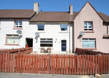 Thumbnail 3 bed terraced house for sale in White Street, Whitburn, Bathgate, West Lothian