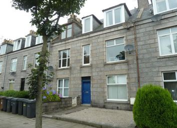 Thumbnail 1 bedroom flat to rent in Union Grove, Ground Right