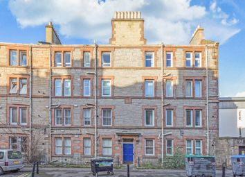 Thumbnail 1 bed flat for sale in 36/1 Watson Crescent, Edinburgh