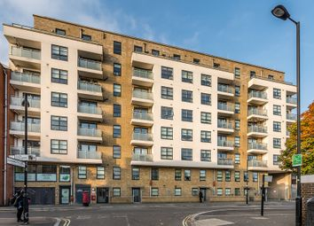 Thumbnail 2 bed flat for sale in Bournemouth Road, Peckham