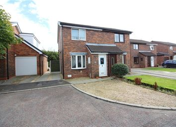 Thumbnail 2 bed property to rent in Kiln Croft, Clayton Le Woods, Chorley
