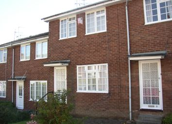 Thumbnail 2 bed town house to rent in Audley Road, South Gosforth, Newcastle Upon Tyne