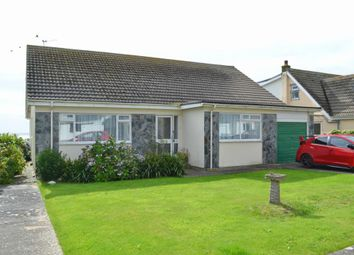 Thumbnail 3 bed bungalow to rent in Scarlett Road, Castletown, Isle Of Man