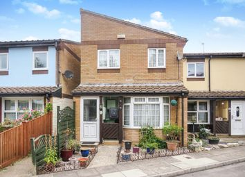 3 bed semi-detached house for sale in Froddington Road, Southsea PO5