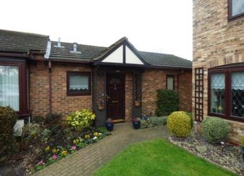 Thumbnail 2 bed property for sale in Eastwood Road North, Leigh-On-Sea, Essex