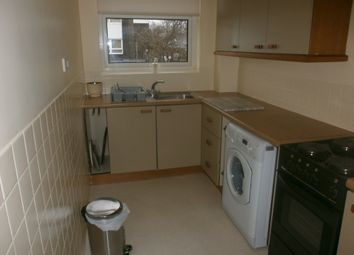 Thumbnail 1 bedroom flat to rent in St. Andrews Road, Heaton Moor, Stockport