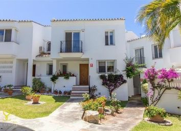 Thumbnail 3 bed town house for sale in Estrellas Del Golf, Riviera Del Sol, Andalusia, Spain