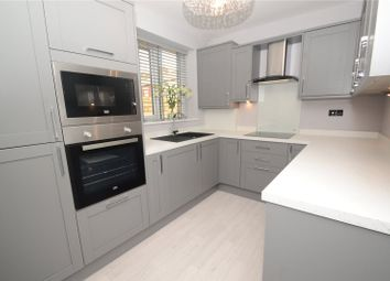 Thumbnail 2 bed terraced house for sale in Adelaide Street, Clayton Le Moors, Accrington, Lancashire