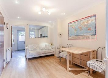 Thumbnail 3 bed terraced house to rent in Vernon Street, West Kensington
