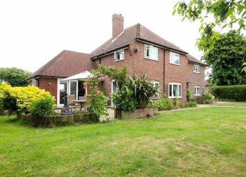 Thumbnail 5 bed property to rent in Eastry, Sandwich