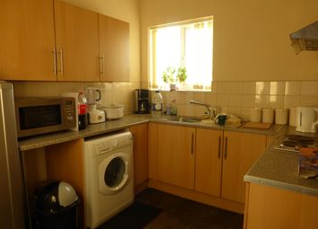 Thumbnail 3 bed flat to rent in Walsall Road, Great Wyrley, Walsall