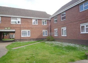 Thumbnail 1 bedroom property to rent in Brewers Ct, Norwich