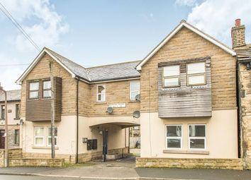 Thumbnail 2 bedroom flat to rent in Ashfield, Bradford