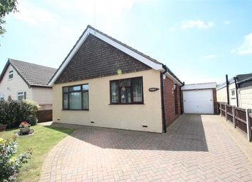 Thumbnail 2 bed bungalow for sale in Gorse Lane, Clacton-On-Sea