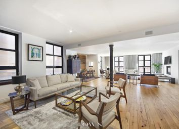 Thumbnail 1 bed apartment for sale in 374 Broome Street, New York, New York State, United States Of America