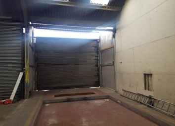 Thumbnail Light industrial to let in Park Avenue, Southall