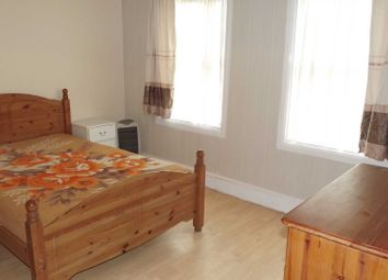 1 bed flat to rent in Bristow Road, Hounslow TW3