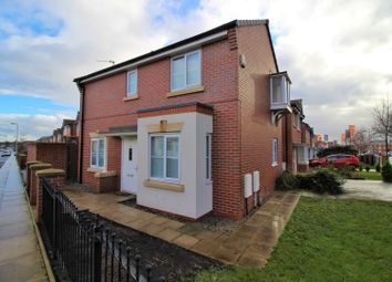 3 bed detached house for sale in Harris Drive, Bootle L20