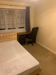 Thumbnail 3 bed terraced house to rent in Beresford Gardens, Hounslow