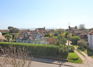 2 bed flat for sale in Keyhaven Road, Milford On Sea, Lymington SO41