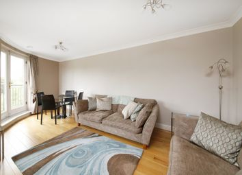 Thumbnail 2 bed flat to rent in Island Row, Limehouse, London