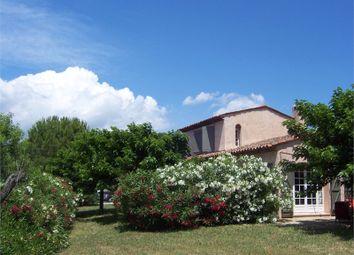 Thumbnail 5 bed detached house for sale in Provence-Alpes-Côte D'azur, Alpes-Maritimes, Grasse
