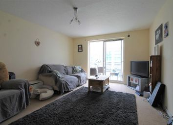 Thumbnail 2 bed terraced house for sale in Grantham Close, Hereford