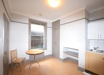 Thumbnail Studio to rent in Lyncroft Gardens, London