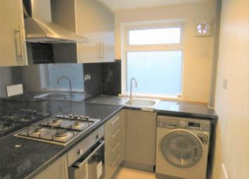 Thumbnail 2 bed flat to rent in Heath Road, Coventry