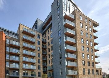 3 bed flat for sale in Aerodrome Road, Colindale, London NW9