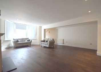 Thumbnail Flat to rent in Egerton Gardens, Knightsbridge