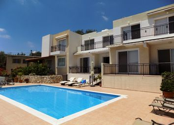 Thumbnail 2 bed town house for sale in Tremithousa Hills, Tremithousa, Paphos, Cyprus