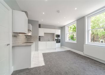 2 bed flat for sale in West End Lane, West Hampstead NW6