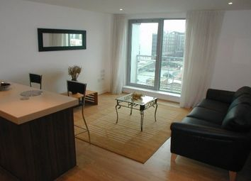 1 bed flat to rent in Orion Building, Birmingham B5