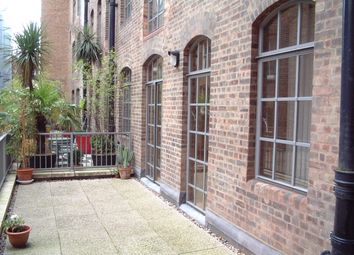 Thumbnail 1 bed flat to rent in Richmond Mews, Soho, London W1